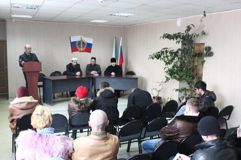 используемых практических отдел судебных приставов комсомольск на ауре Форумы Автоклуб