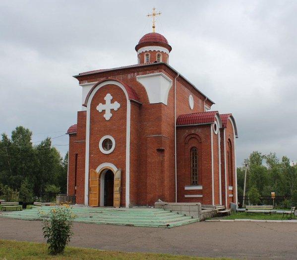 кладбище комсомольска на амуре видео