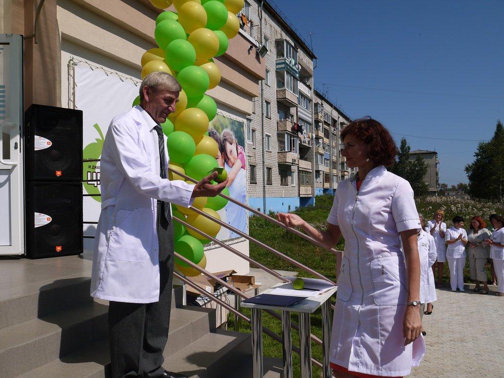 мужское медцентр на чехова в ванино вариант для покупки